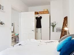 bedroom stunning scandinavian bedroom furniture set with bedroom stunning scandinavian bedroom furniture set with rectangle white door and wooden ladder decorating idea inspiring scandinavian bedroom furniture
