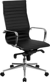 Office Furniture Dealer by Office Furniture U2013 Modern Furniture