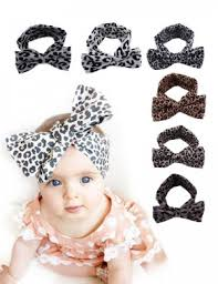 retro headbands gorgeous baby headbands with bows only 1 99 and uk