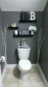 cheap bathrooms ideas cheap bathroom ideas findkeep me