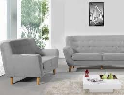 cheap sofa cheap sofa sccacycling com