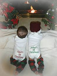 164 best lach christmas images on pinterest 6 month olds