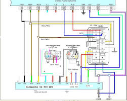 fantastic reading a wiring diagram toyota photos the best