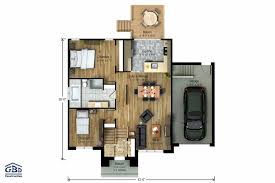 bungalow garage plans 19 images grey wall paint of house
