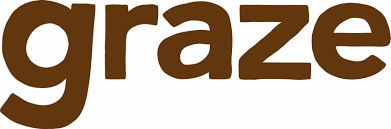 startup customer success stories amazon web services