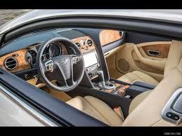 black bentley interior 2015 bentley continental gt black wallpaper 1280x720 29301