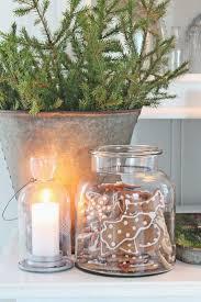 best 25 christmas greenery ideas on pinterest farmhouse holiday