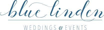 wedding planners denver colorado wedding planner denver