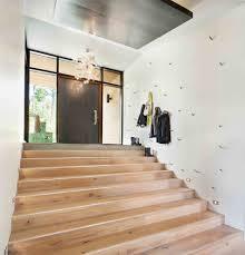 modern coat hooks good looking modern coat hooks with entry door mountain home