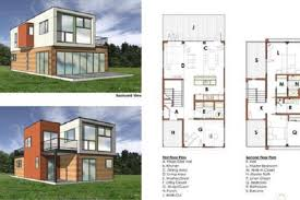 interior design shipping container homes architecture plan shipping container home plans interior