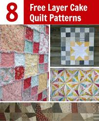 rail fence quilt patterns to up in a hurry