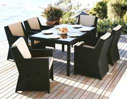 Patio Table And Chairs On Sale Outside Table And Chairs Image For Outside Table And Chairs