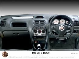 lexus gs430 pistonheads shed of the week mg zr pistonheads catalog cars
