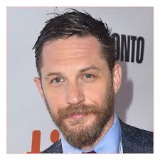 best haircut for oval face and curly hair best haircuts for curly hair men as well as haircut for oval face