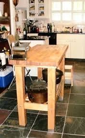 ikea groland kitchen island groland kitchen island kitchen island kitchen cabinets butcher