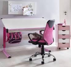 Schreibtisch Halbrund Wohnling Design Kinderschreibtisch Moritz Holz 120 X 60 Cm Rosa
