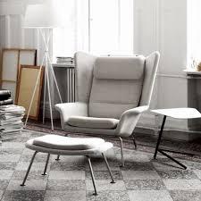 fauteuil design fauteuil design les 10 meilleurs fauteuils pour mon salon côté