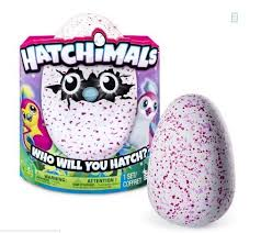 amazon jordan price on black friday black friday 2016 how can you get a hatchimal this year u0027s