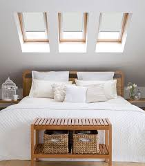 Roof Window Blinds Cheapest Best 25 Blinds For Velux Windows Ideas On Pinterest Skylight