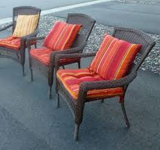 Minneapolis Patio Furniture by 168 Best Minneapolis St Paul Listings Images On Pinterest