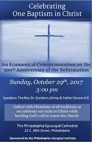 reformation u003e 500 ministrylink southeastern pennsylvania synod