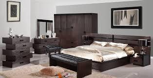 chambre à coucher chambre a coucher 1020 master office deco