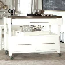 portable kitchen islands canada portable kitchen island image of tasty with seating canada