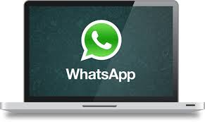 Whatsapp For Pc Use Whatsapp On Your Pc Tutorial Neurogadget