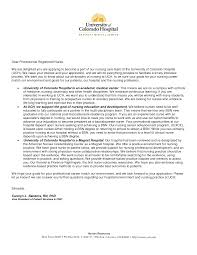 resumes and cover letters examples resume cover letter examples for nurses resume samples image result for resume cover letter examples for nurses
