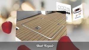 tohatsu outboards florida 33709 call now 727 546 2628 star