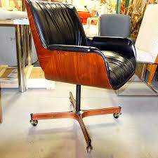 Executive Desk Chairs Perfect Executive Desk Chair In Furniture Chairs With Additional