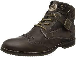 casual motorcycle shoes bugatti shirts online bugatti men u0027s f69438 boots shoes bugatti