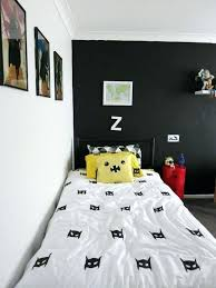 Batman Room Decor Batman Accessories For Bedroom Batman For The Room Batman Bedroom