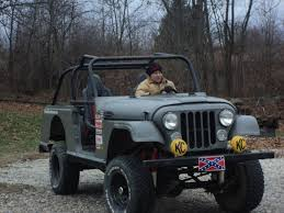commando jeep modified jeepguykyle 1968 jeep commando specs photos modification info at