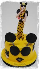 13 best cake like l gaga images on pinterest lady gaga lady