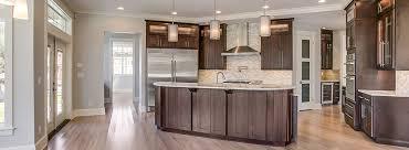 kitchen liquidators u2013 kitchen cabinets sinks