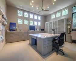 exclusive ideas home office lighting fixtures marvelous design