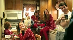 family christmas home family christmas pictures christmas card 2018