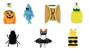 Kmart Size Halloween Costumes Kmart Australia Halloween Costumes Costume Model Ideas