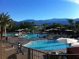 Westin Desert Willow Villas Floor Plans Marriott U0027s Desert Springs Villas Palm Desert California Apr 2