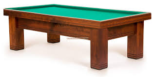 carom billiards table for sale chion carom table carom tables carom billiards table tree