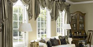Gold Curtains White House by Wow White Drapes Tags White Gold Curtains Long Valance Curtains