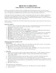 federal resume templates federal resume exle federal resume template federal resume