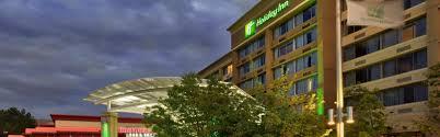 Comfort Suites Lakewood Colorado Holiday Inn Denver Lakewood Hotel By Ihg
