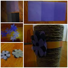 Decorate Your Home For Halloween 3 Simple Halloween Crafts To Decorate Your Home Tots Family