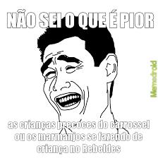 Rebel Meme - rebel meme by camilacarvalho242 memedroid