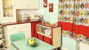 vintage kitchen decorating ideas decoration vintage kitchen decor retro room antique bedroom ideas