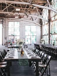 100 Wedding Ideas Venues U0026 20 ways to transform your reception space