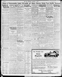 m iterran si e social sun from york york on january 13 1916 page 10