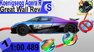 koenigsegg agera engine asphalt 8 apex wednesday engine cup great wall rev
